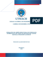 TTUAIC_2016_IC_CD0025.pdf