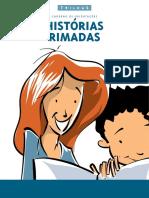 caderno-de-orientacoes-historias-rimadas JANIELLY.pdf