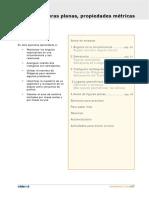 FIGURAS PLANAS.pdf
