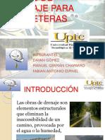 obrasdedrenajeparacarreteras-121124145832-phpapp02.pptx