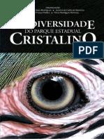 livro_cristalino_domingos.pdf