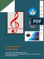 Proposal WMC 2107 - rev    100916 (1)