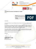 Est Geotecnico Ins Edu Alfonso 20-Jun Lab-013-672