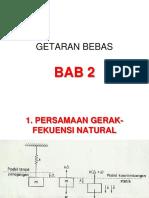 BAB II.ppt