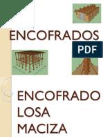 2. ENCOFRADO.pptx
