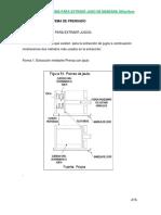 Tesis Diseño de Un Elevador Cangilones