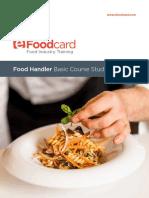 Efoodcard CA En