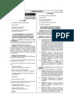 Ley_30024_Reg Nac HCL electronica 2.pdf
