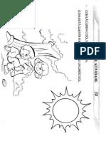 80416253-A-NOVA-PRE-ESCOLA-JARDIM-VOL3.pdf