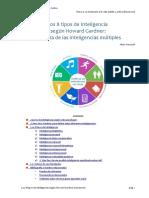 Los.8.tipos.de.inteligencia.segun.Howard.Gardner.pdf