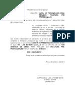 Copia de Carta de Presentacion 1