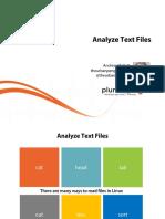 3-linux-cli-fundamentals-m3-slides.pdf