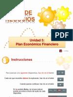 MTA Finanzas.pptx