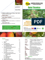folleto guia tecnica recursos.pdf