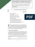 Diana_Pipkin_-_Claves_para_leer_a_Maquiavelo.pdf
