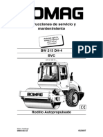 MANUAL DE RODILLO VIBRATORIO BOMAG BW213DH-4BVC.pdf