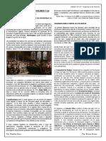 Módulo 7. Historia. Oposición a la esclavitud.pdf