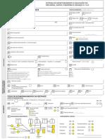 Ficha Pré-natal.pdf