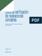 2016 10 Kpmg Chile Audit Ifrs Revelacion Ilustrativa Anual