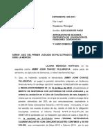 ALIMENTOS LILIANA.docx