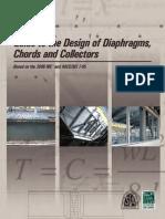 Diaphragms Chords Collectors