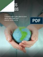 Livro Proprietario - Direitos Humanos
