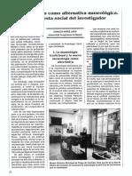 Dialnet-LosEcomuseosComoAlternativaMuseologica-271775