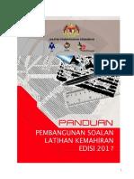 Panduan Soalan Edisi 2017-05mei2017