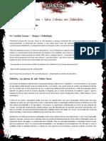 3-16 Carnificina nas Masmorras - Por Caminhos Escuros - Biblioteca Élfica.pdf