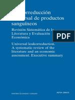 Leucorreduccion ok.pdf