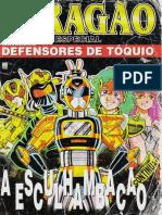 Dragão Brasil Especial 03 - AD&T - Advanced Defensores de Tóquio - Biblioteca Élfica.pdf