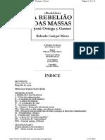 rebeliaodasmassas.pdf