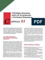 1251436978.FISIOLOGÍA FEMENINA Y HORMONAS.pdf