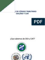 Ciat Oea-bid vs Ctp Final (1)