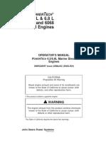 MOTOR JHON DEERE 2.pdf