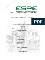 informeaceite.docx