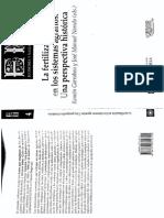 4d38453ala Fertilizacion en Los Sistemas Agrarios (Parte 1)