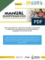 manual_autograbacion_docente_aula.pdf