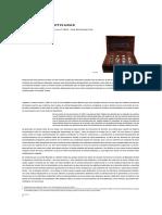 N.161 - Mansilla+Tuñón Arquitectos - Geometrías Activadas La Arquitectura de Mansilla+Tuñón- Una Aproximación - Edición digital