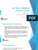 10 NZGW Geothermal New Zealand
