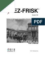 EZ-FRisk_v_7.52_User_Manual.pdf