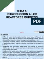 Esquema_T05.pdf