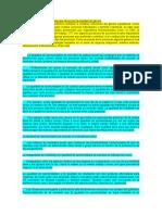 7-formulacion-de-estrategias-que-favorecen-la-equidad-de-gc3a9nero.doc