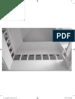 texto_espaço_público_teresa_caldeira.pdf