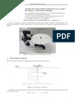Analisis_Practica_1_Determinacion_de_la_frecuencia_natural.pdf