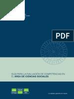 Material Auxiliar 03.-Guía Para La Evaluacion de Competencias.