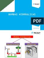 02 Bombas hidráulicas.pptx