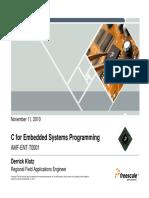 AMF_ENT_T0001.pdf