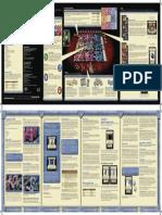 Dungeon!_Rulebook.pdf