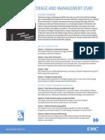 ISM syllabus.pdf